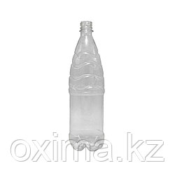 ПЭТ Вода/лимонад 1000 мл