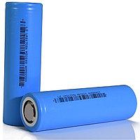 Литий-ионный аккумулятор Lishen LR2170SA 4000mAh