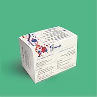 Набор реагентов для выделения нуклеиновых кислот и обратной транскрипции РНК - CAMOMILE-Фаст Экстракт-ПЦР