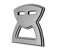 Форма для скамейки №5 без спинки (545х530х40 мм)