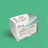 Набор реагентов - ГСИ - CAMOMILE-Streptococcus pyogenes/pneumoniae-ПЦР