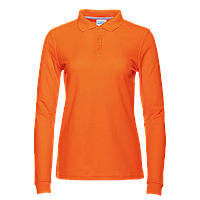Рубашка 04SW_Оранжевый (28) (L/48)
