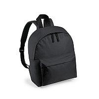 Рюкзак детский SUSDAL, Черный, -, 346424 35