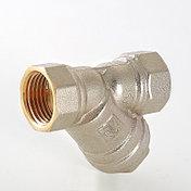 Фильтр механической очистки косой VALTEC, фото 3