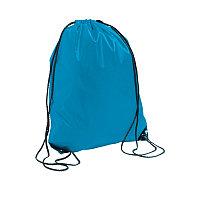 Рюкзак URBAN 210D, Голубой, -, 770600.321