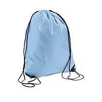 Рюкзак URBAN 210D, Голубой, -, 770600.220