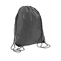 Рюкзак URBAN 210D, Серый, -, 770600.385