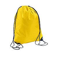 Рюкзак URBAN 210D, Желтый, -, 770600.301