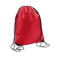 Рюкзак URBAN 210D, Красный, -, 770600.145