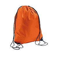 Рюкзак URBAN 210D, Оранжевый, -, 770600.400