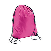 Рюкзак URBAN 210D, Розовый, -, 770600.138