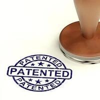 Оформление патента на полезную модель