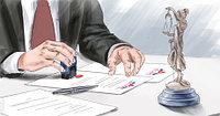 Услуги по продлению срока действия патента на полезную модель