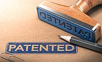 Профессиональные услуги по продлению патента на полезную модель