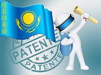 Продление срока действия патента на полезную модель