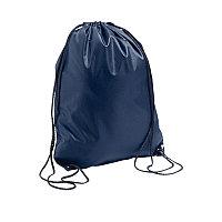 Рюкзак URBAN 210D, Темно-синий, -, 770600.319