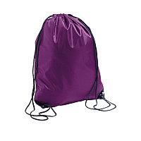 Рюкзак URBAN 210D, Фиолетовый, -, 770600.720