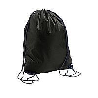 Рюкзак URBAN 210D, Черный, -, 770600.312