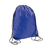 Рюкзак URBAN 210D, Синий, -, 770600.241