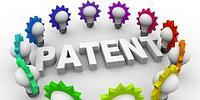 Регистрация патента на изобретение в РК