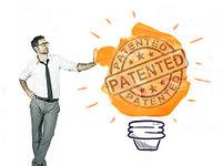 Профессиональные услуги по продлению срока действия патента на изобретения в РК
