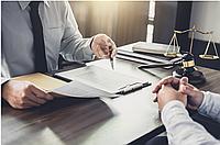 Услуги по продлению срока действия патента на изобретения в РК