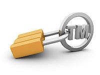 Получить патент на торговую марку (логотип / бренд)
