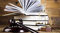 Регистрация авторских прав на литературные произведения