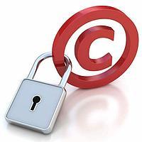 Регистрация авторских прав на сценарные произведения
