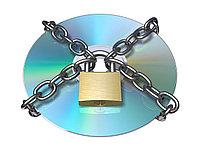 Регистрация авторских прав на музыкальные произведения с текстом или без текста