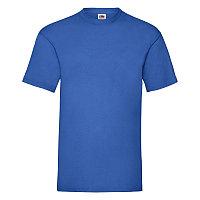 Футболка мужская VALUEWEIGHT T 165, Синий, 3XL, 610360.51 3XL