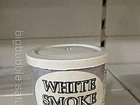 Дымовая шашка белый