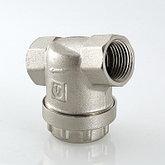 Фильтр механической очистки универсальный VALTEC, фото 3