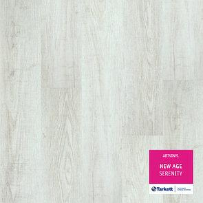 Виниловая плитка Art Vinyl NEW AGE - SERENITY
