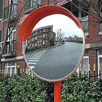 Сферическое зеркало диаметр 100см