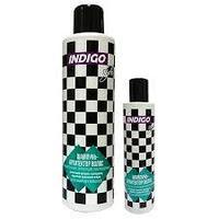 Бальзам для волос Архитектор/Indigo Style 200