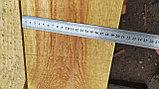 Доска обрезная из сосны 30*200*6000, фото 3