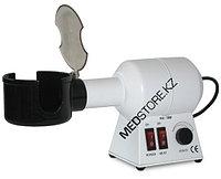Фен для разогрева пластиковых оправ NH-320F Medop