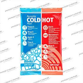 Пакет многократного использования для хладо и термотерапии. Mueller 15 см х 22,5 см