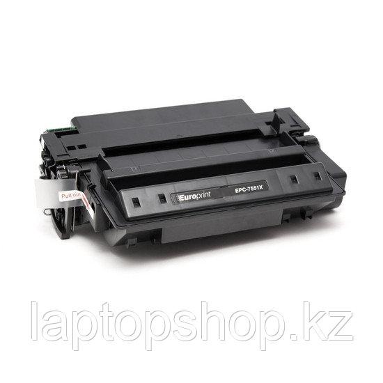 Картридж Europrint EPC-7551X