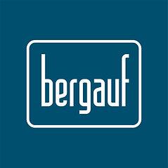 BERGAUF, Сухие строительные смеси и ЛКМ