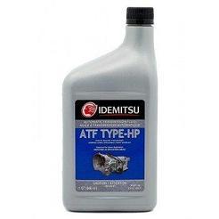Масло для АКПП Idemitsu ATF-HP 1л