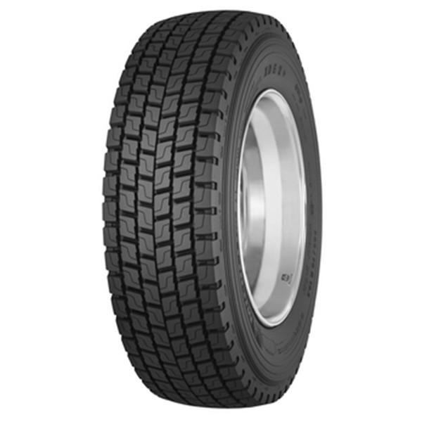 Michelin 315/80R22.5 MR XDE 2+ TL 156/150L MI
