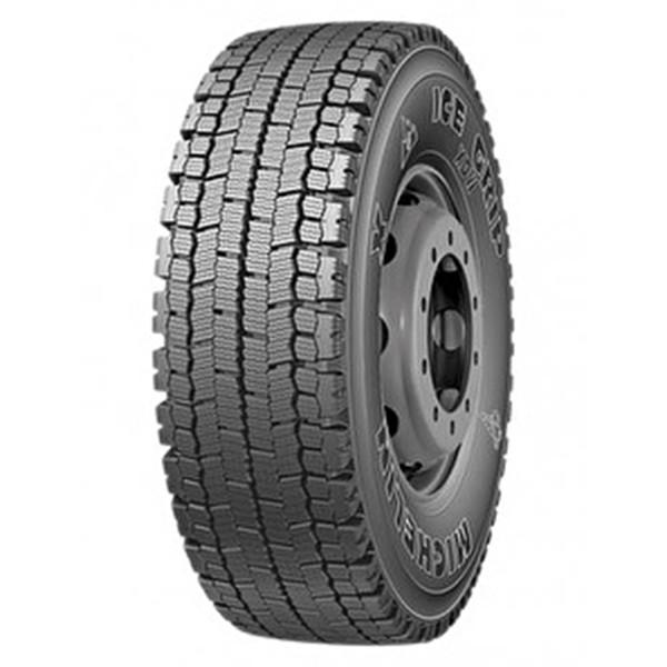Michelin 295/80R22.5 MR XDW ICE GRIP TL 152/1