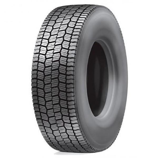Michelin 295/80R22.5 MR XW4S TL 152/148M MI