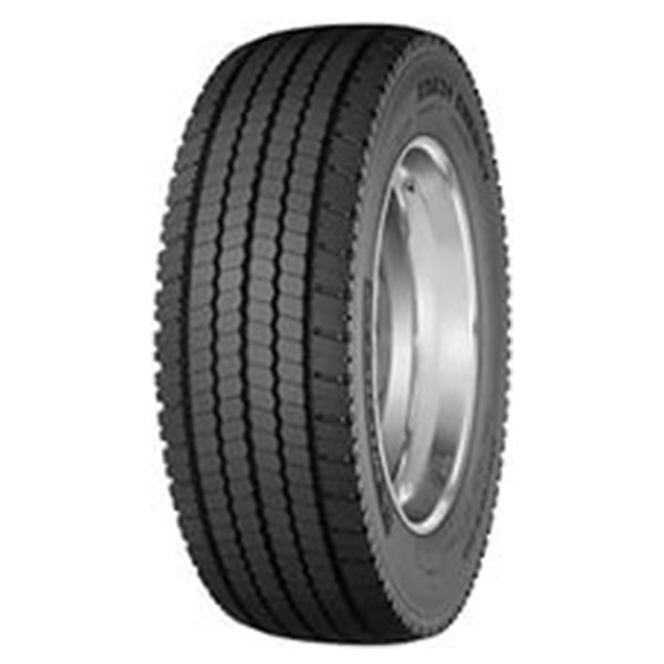Michelin 315/80R22.5 MR XDA 2 ENERGY TL 156/150L MI