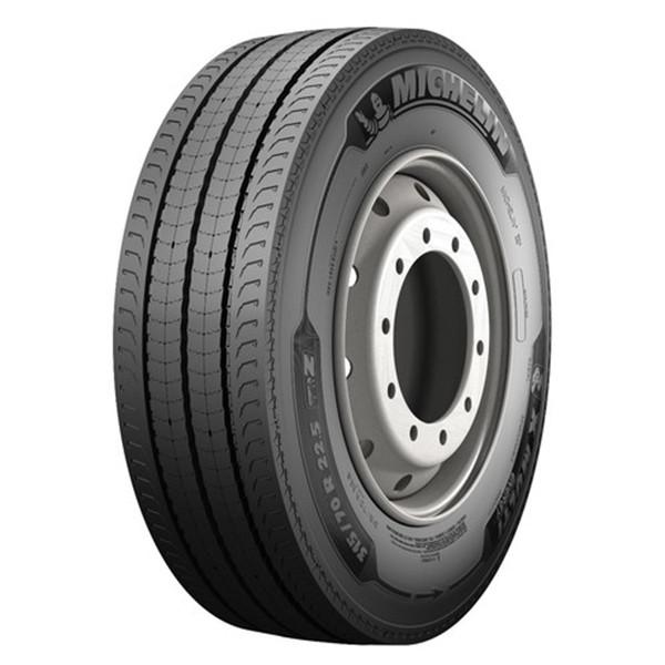 Michelin 315/70R22.5  MUITIENERGY Z TL 156/150L VQ MI