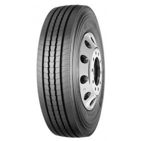 Michelin 315/70R22.5 X MULTI Z TL 156/150L VG MI
