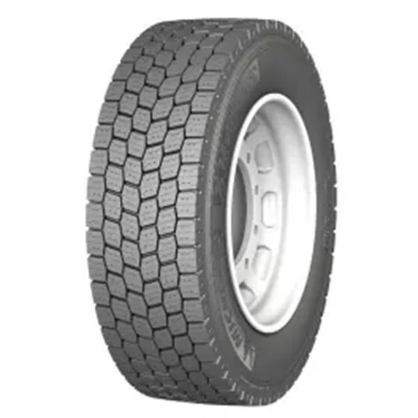 Michelin 315/80R22.5 X MULTIWAY 3D XDE TL 156/150L  MI