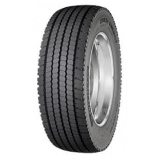 Michelin 315/70R22.5 XDA2+ ENERGY TL